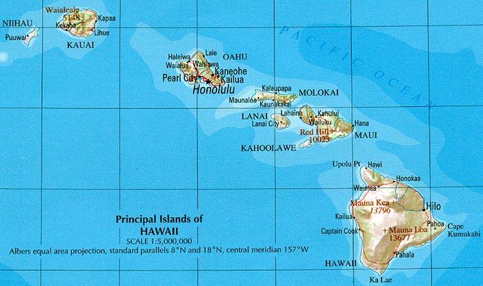 01hi-statemap-usgs.jpg
