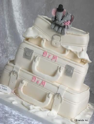 1187770370_weddingcakes24zt8.jpg