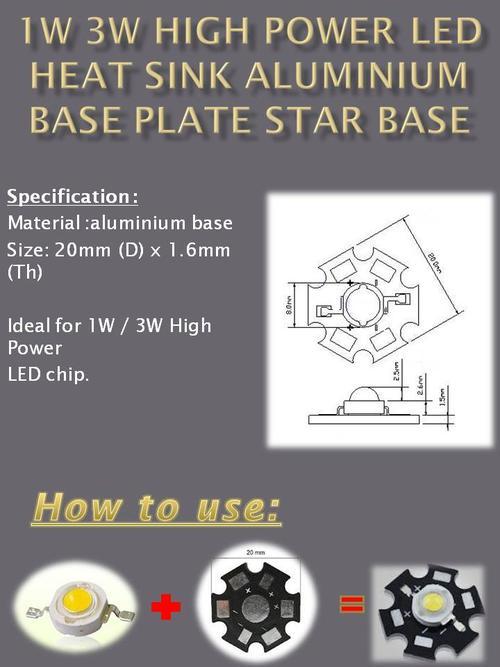 1253047_130219100520_base.jpg