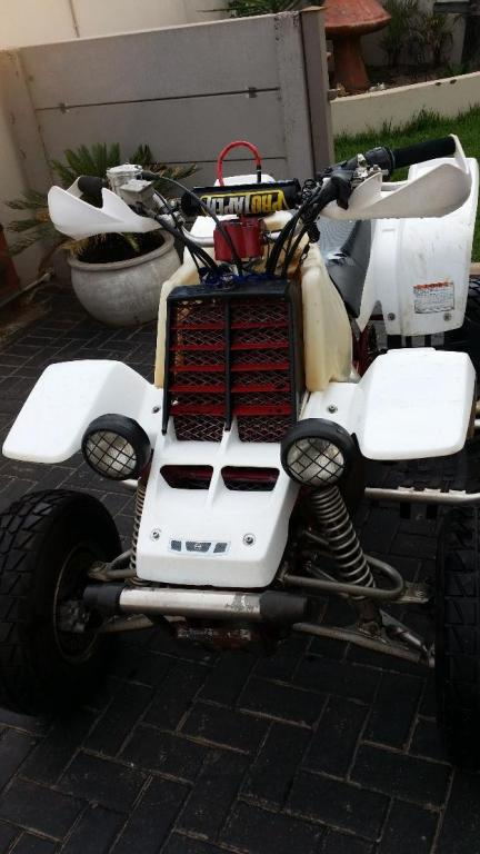 1389464868_580013898_2-Yamaha-Banshee-For-Sale-Witbank.jpg