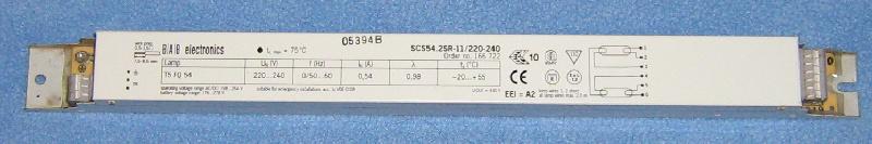 148da285836739.jpg