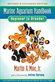 180px-Marine_Aquarium_Handbook_cover.jpg