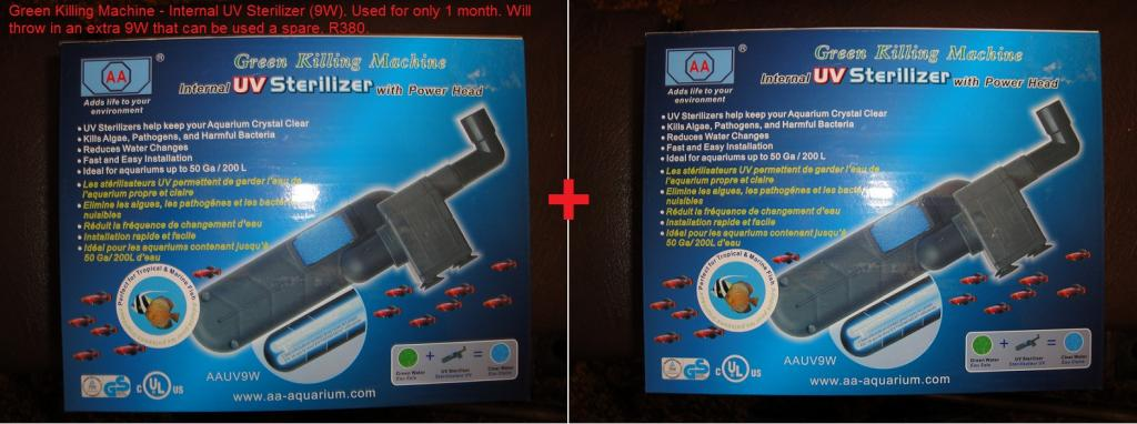 2. UV Sterilizer.jpg
