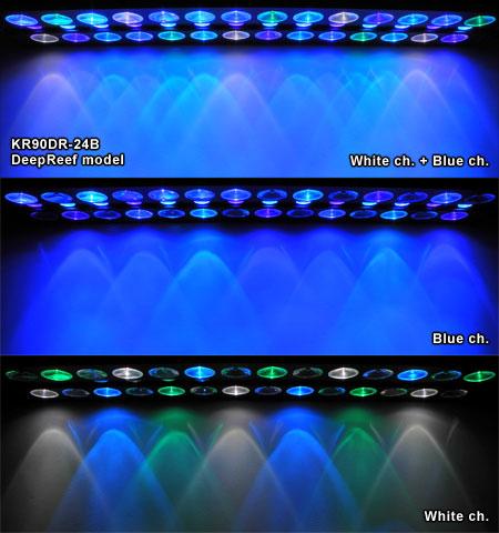 20120326-kr90dr-beam.jpg