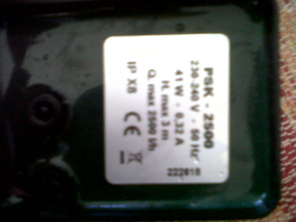 23644e7a06ba5f7cc.jpg