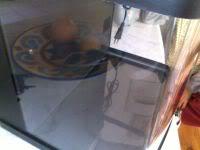 250620111440.jpg