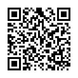 31224dbba4349d418.jpg