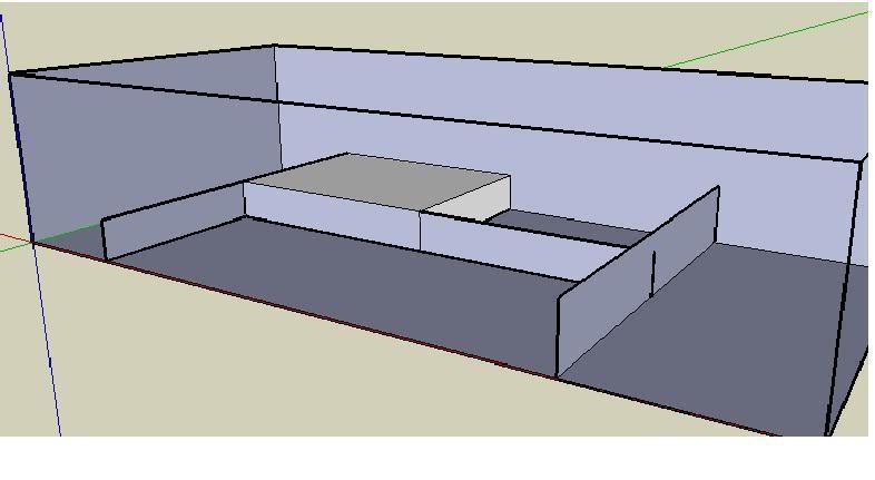 3DI.jpg