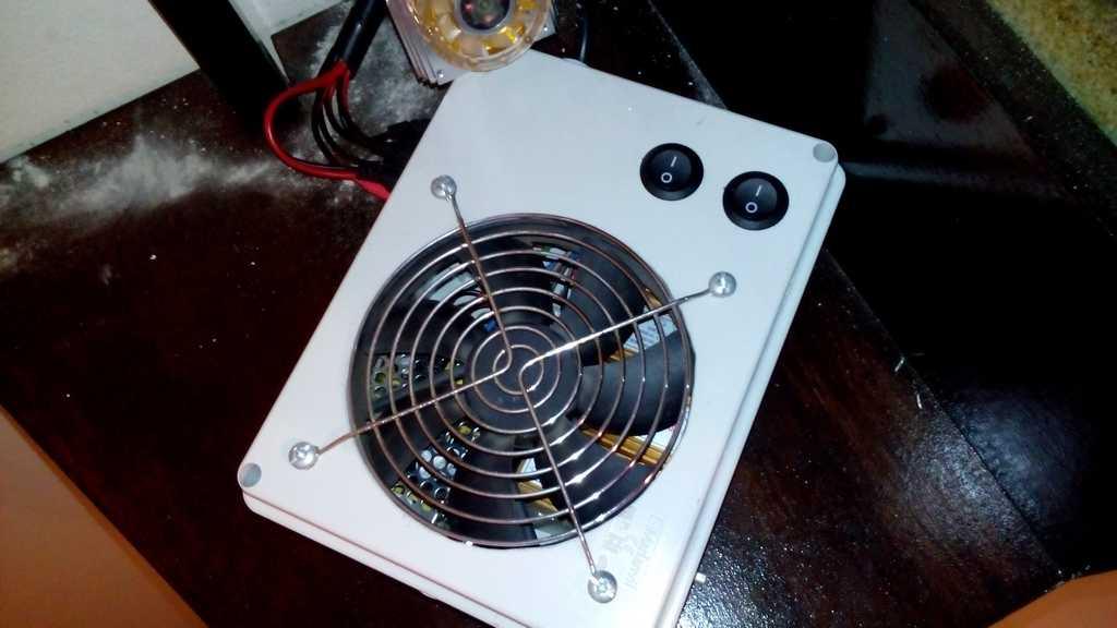 50w led control.jpg