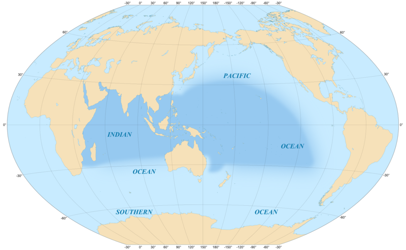 800px-Indo-Pacific_biogeographic_region_map-en.png