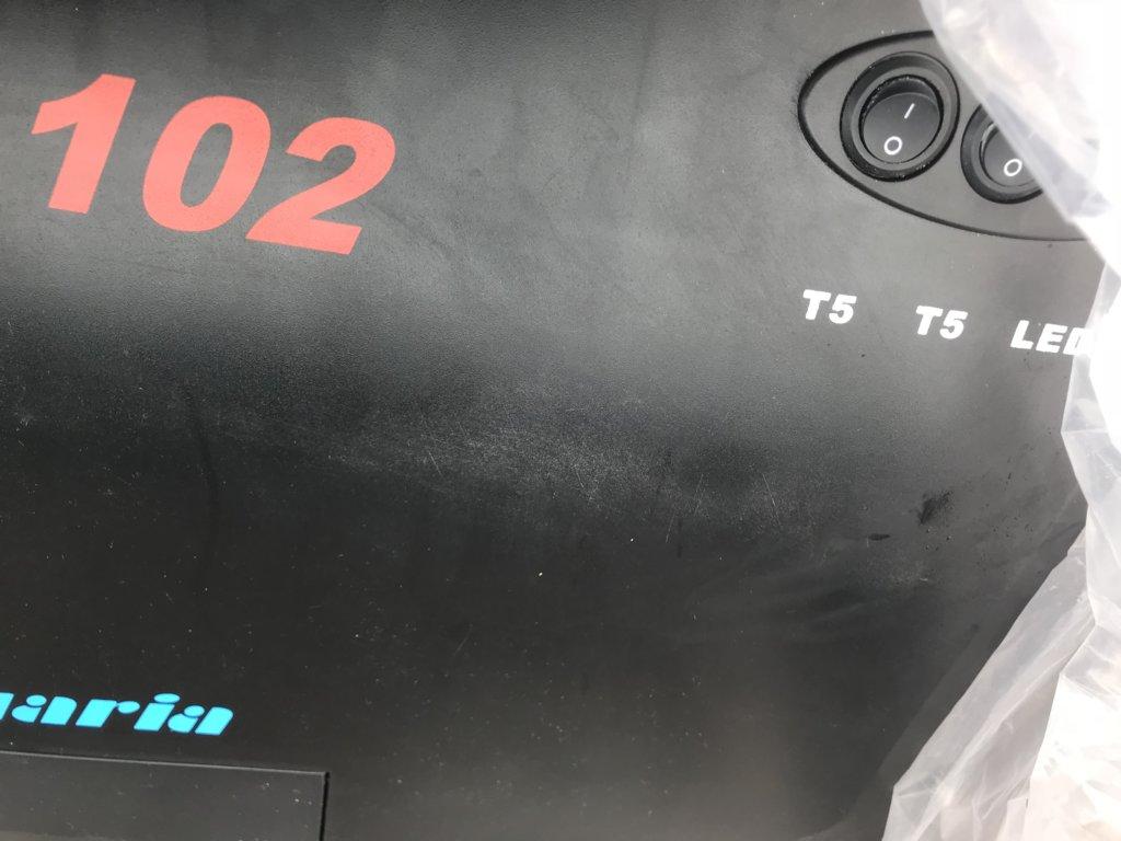 8F7EBB6B-E9E9-49A0-B72F-09DE7845F5AC.jpeg