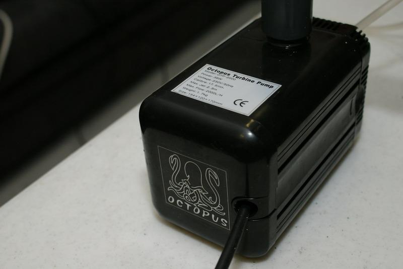 96548a01a807f2a7.jpg