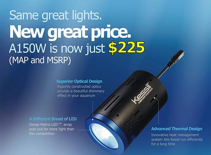A150W_poster_price_change.jpg