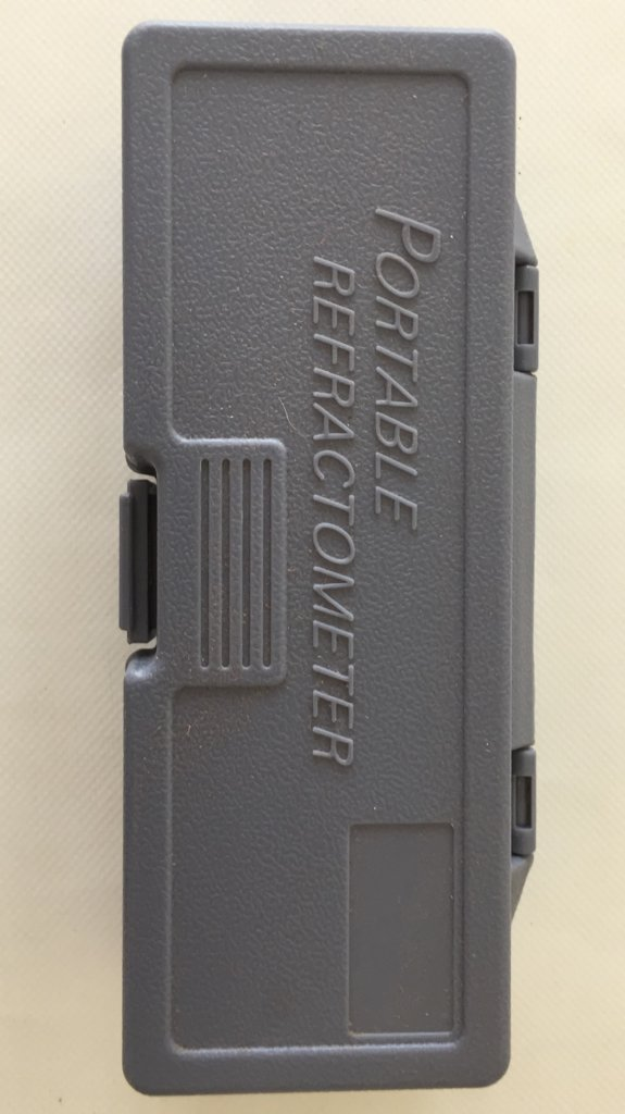 A562091A-5EC3-4E95-A42E-F03BEFB9CAC5.jpeg