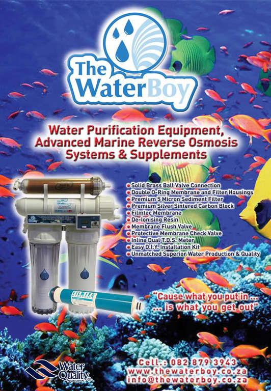 A5waterpurifier.jpg