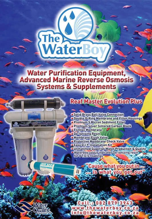 A5waterpurifier2.jpg
