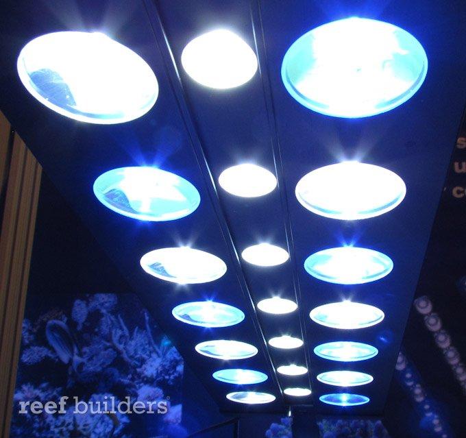 acanlighting-300-led-4.jpg