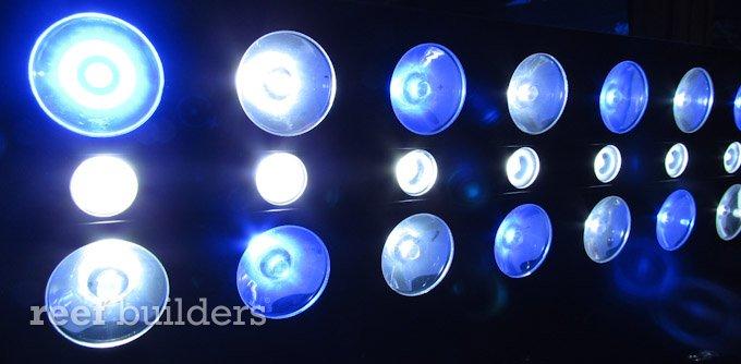 acanlighting-300-led-5.jpg
