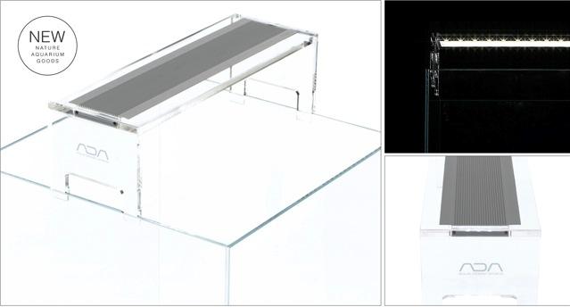 ADA-Aquasky-LED.jpg