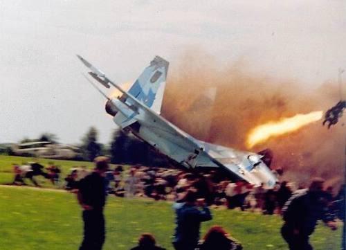 aircraft_woopz_001.jpg