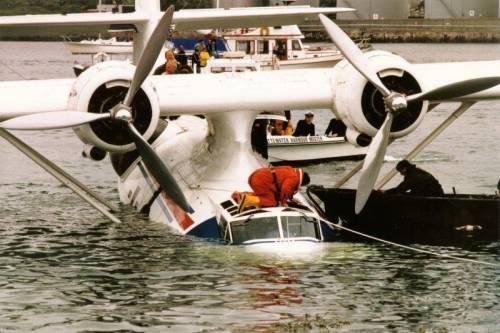 aircraft_woopz_003.jpg