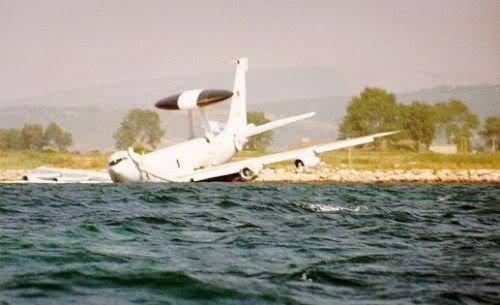 aircraft_woopz_008.jpg