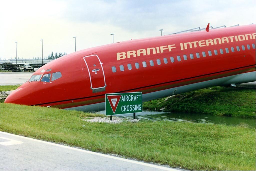airplaneoops13.jpg
