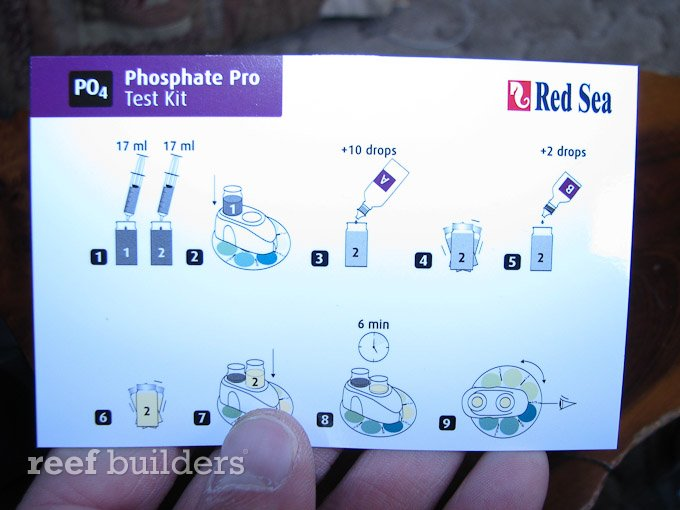 algae-control-test-kit-red-sea-8.jpg