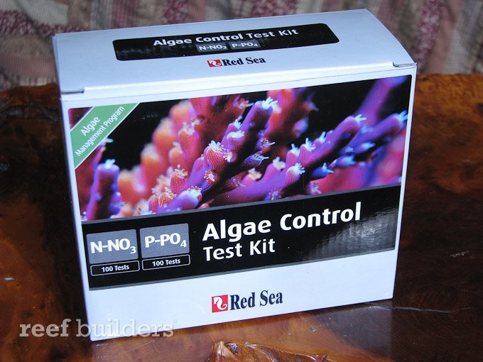 algae-control-test-kit-red-sea.jpg