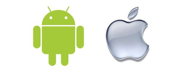 android-ios.jpg