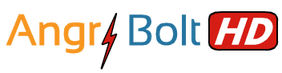 angry_bolt_hd_logo.png