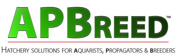APBreed_logo_web-01.jpg