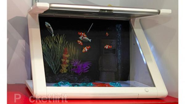 appconverters_aquarium_3-e1362508655560.jpg