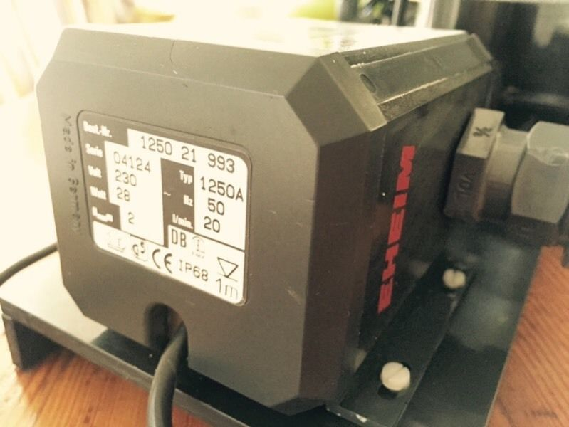 Aqua Medic Nitrate reductor 5000_closeup_pump_specs.jpg