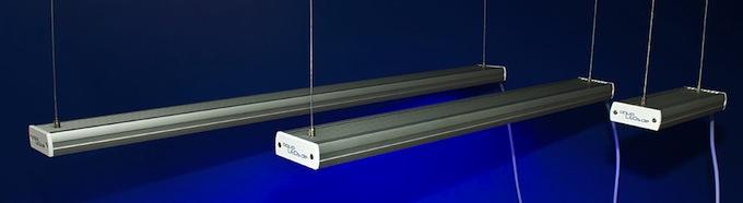aquabar-led-4.jpg