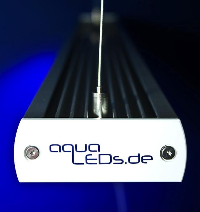 aquabar-led-5.jpg
