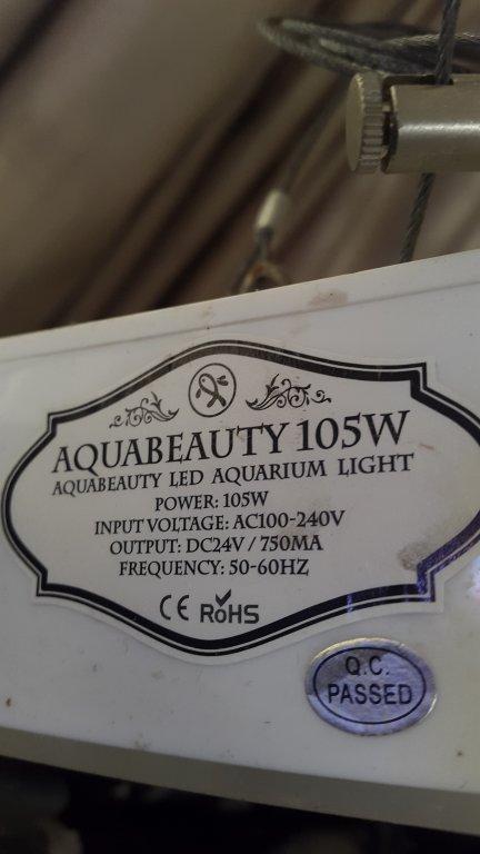 AquaBeauty specs.jpg
