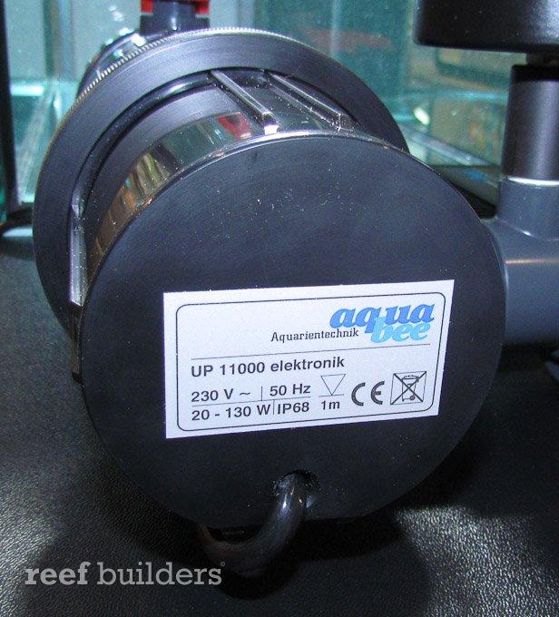 aquabee-up11000-electronik-3.jpg