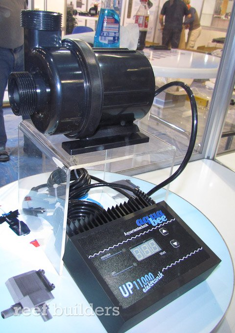 aquabee-up11000-electronik.jpg