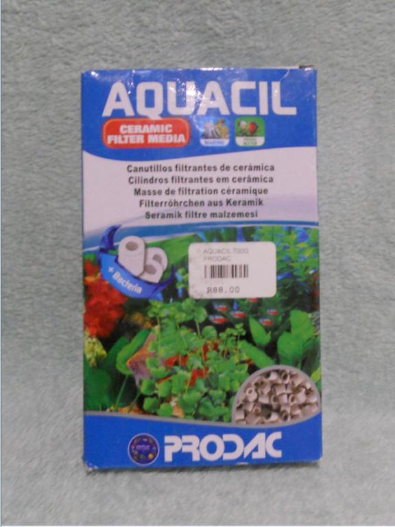 Aquacil.jpg