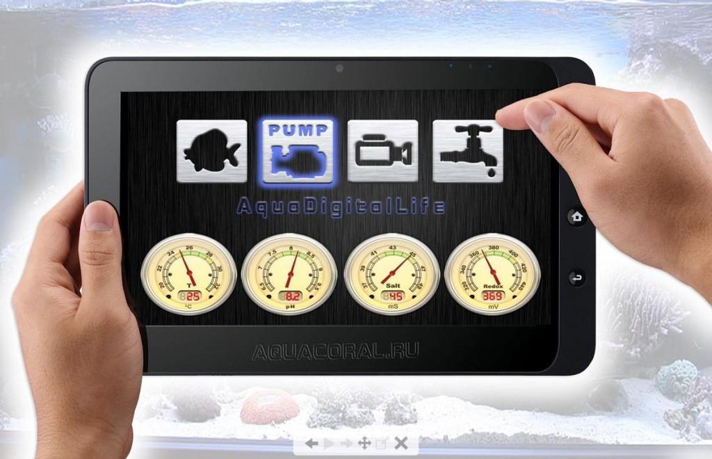aquadigitallife-1024x660.jpg