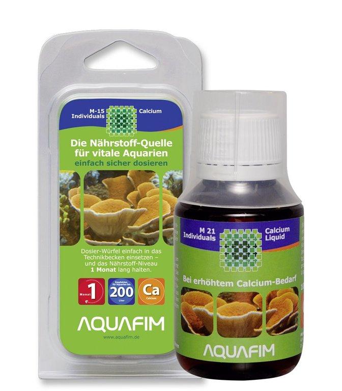 aquafim-calcium.jpg