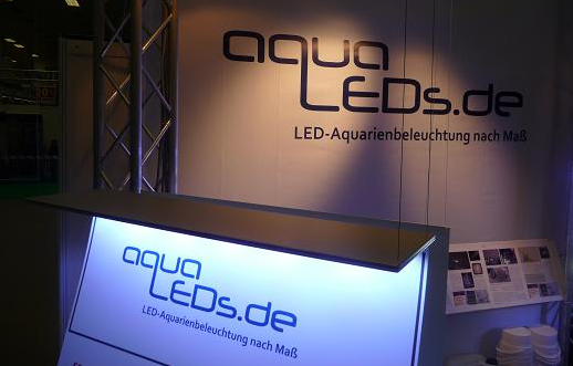 aqualed-led-light-2.png