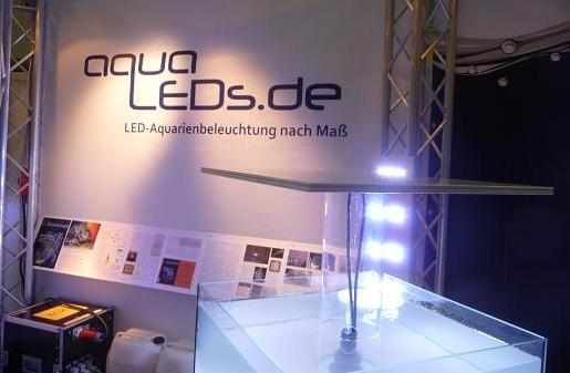 aqualed-led-light-3.png