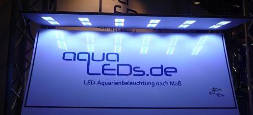 aqualed-led-light.png