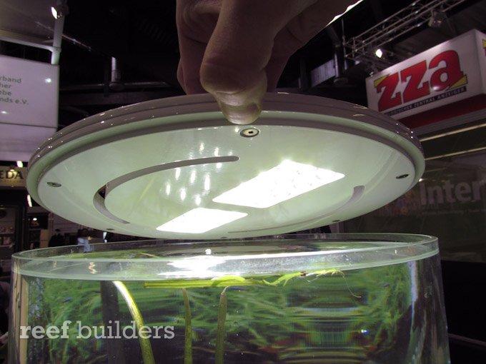 aqualeds-circle-lid-3.jpg