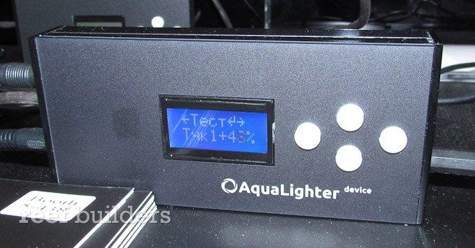 aqualighter-led-5.jpg