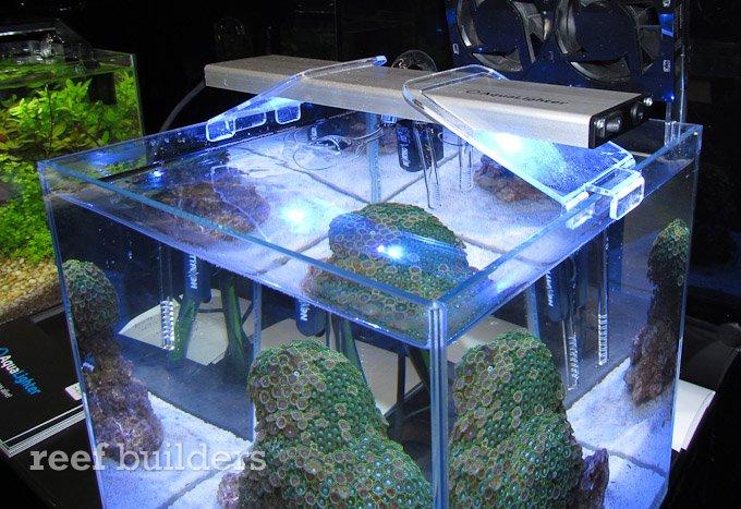 aqualighter-led-6.jpg