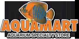 aquamart1.png