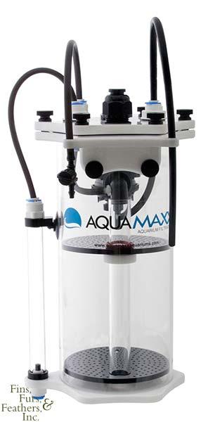 AquaMaxx-Nano-Star-Calcium-Reactor-99.jpg